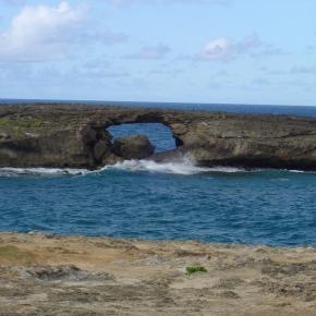 Beyond Oahu's North Shore and Shrimp Shacks: PartII
