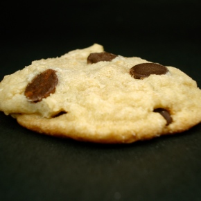 The Classic Chocolate ChipCookie